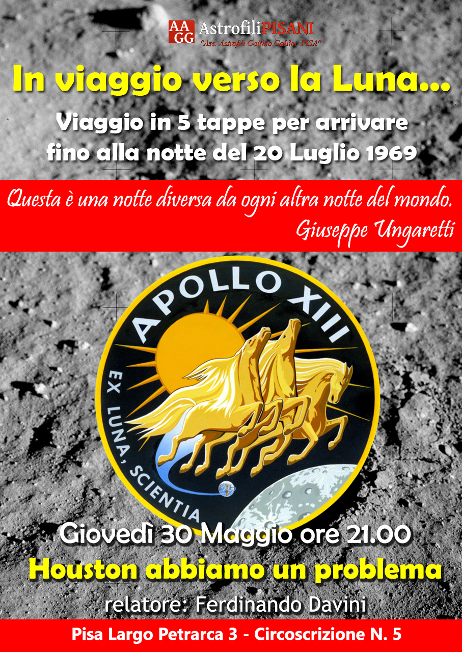 banner luna apollo13